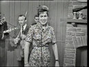Crazy/Patsy Cline