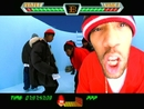 Da Goodness(BET Version)/Redman