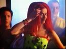 El Marío De La Cannisera(Video)/Rakel Winchester