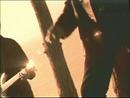 Doble Opuesto (Video)/La Ley