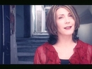 Trouble With Angels/Kathy Mattea