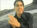 Autoruta (Video)/La Ley