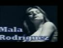 Lo Fácil Cae Ligero(Video)/Mala Rodríguez
