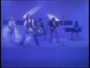 Let Me Fly (Stereo-Video)/Status Quo
