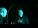 El Hombre De Hielo (Video)/Sôber