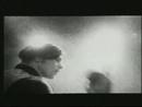 Desiertos (Video)/La Ley