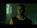 El Bola(Video)/Haze