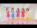 ガールズ パワー (Dance Shot Ver.)(Dance Shot Ver.)/KARA