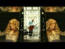 Me Voy/Paulina Rubio featuring Espinoza Paz