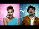 Answer (with Crystal Kay)/TEE