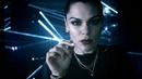 Laserlight/Jessie J