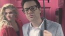 The Walk(Explicit Version)/Mayer Hawthorne featuring Rizzle Kicks