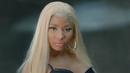 ライト・バイ・マイ・サイド feat. クリス・ブラウン (feat. Chris Brown)/Nicki Minaj