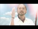 コムギLOVE/BES featuring 若旦那, May J.