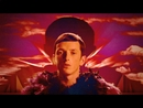 Garden/Totally Enormous Extinct Dinosaurs