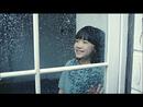 雨に願いを/芦田愛菜