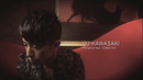 Paradise feat. COMA-CHI/DJ KAWASAKI