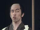 キットヒット ~踊るカルマン~/Fire Ball