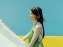 Unchanging Love ~君がいれば~/JYONGRI