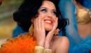 ウェイキング・アップ・イン・ベガス/Katy Perry
