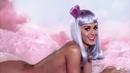 カリフォルニア・ガールズ feat.スヌープ・ドッグ/Katy Perry