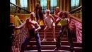 ワナビー/Spice Girls