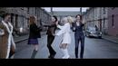 ストップ/Spice Girls