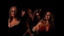 永遠のヘッドライン/Spice Girls