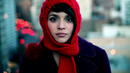 ヤング・ブラッド/Norah Jones