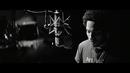 アイル・ビー・ウェイティング/Lenny Kravitz