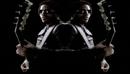 ラヴ・ラヴ・ラヴ/Lenny Kravitz