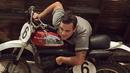 ボディーズ/Robbie Williams