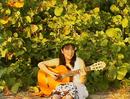BLUE HAWAII/小野リサ