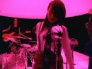 アンダンテ(band ver.)/矢井田瞳