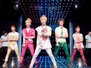 JULIETTE (Japanese ver.)/SHINee