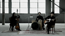 赤橙 (Acoustic)/ACIDMAN