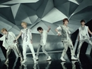 LUCIFER (Japanese ver.)/SHINee