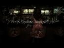 「シジミの女」Music Video 流しクネクネバージョン/ジミ・シジミ
