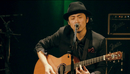 FREE STAR (Second line & Acoustic live at 渋谷公会堂20111013)/ACIDMAN