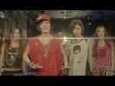 Lovey-Dovey (Japanese ver.)/T-ARA