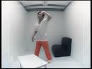 DANCE on The FLOOR (KOZM(R) REMIX)/LIL