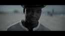 Let Me Love You (Until You Learn To Love Yourself)(Director's Cut (Explicit))/NE-YO