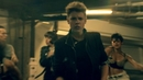 As Long As You Love Me (feat. Big Sean)/Justin Bieber