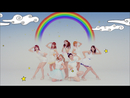 CANDY GIRLS!/RAINBOW