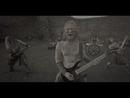 In My Sword I Trust/Ensiferum