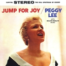 Jump For Joy/Peggy Lee