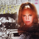 Two Shows Nightly/Peggy Lee