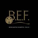 1981-2011/B.E.F.