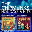 Holidays & Hits/Alvin and the Chipmunks
