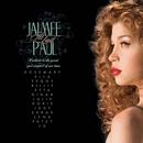 At Last/Jaimee Paul